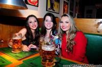 Para esquentar as noites o Guten Bier tem Festival de Inverno