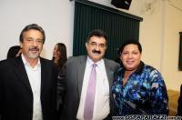 Unimed oficializa placa do Hospital Santos Dumont Costa Norte