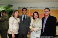 Hospital Santos Dumont inaugura ala Espaço da Mulher