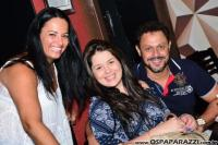 Luiz França recebe Eros Prado, Rodrigo Capella e Jefinho no SantOnofre