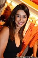 Juliana Vinhas reinaugura Diva by TVZ no bairro Vila Ema