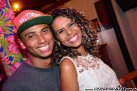 Camila e Haniel + MC Livinho são atrações da Estância Nativa Sertaneja