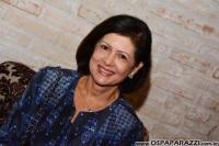 Carmem Alvim apresenta HOJE o programa Tudo com Estilo - Especial Mulheres