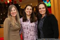 Hotel Mercure e Ibis realiza coquetel de reinauguração para parceiros e imprensa