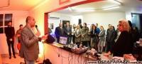 Associação dos Advogados de SJCampos promove Happy Hour nesta sexta feira