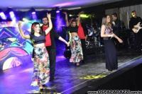 Baile de Aniversário da AESJ é um presente para sócios e convidados