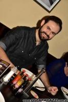 Bar do Alemão faz lançamento do seu happy hour