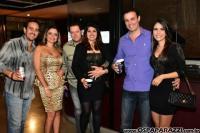 Spazio Club é a proposta diferente de entretenimento em Taubaté