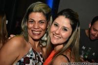 Pedro Henrique e Matheus são atração do Sertanejo Premium desta 5a.feira