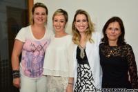 Dra. Ana Carolina Nicodemo comemora UM ANO de Clinica De Biomedicina Estetica