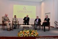 Associação dos Pioneiros e Veteranos da Embraer inaugura sua universidade - UniApve