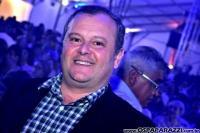 O Rei Roberto Carlos faz DOIS shows em São José dos Campos (SP)