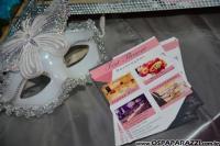 BRAZ Eventos inicia 2017 oferecendo Feira de Noivas e Festas em Caçapava
