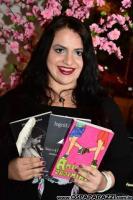 NeteBooks Editora reúne mulheres escritoras em saboroso livro: ANTOLOGIA FLÓREO