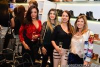 Renata Lamin lança Coleção Outono/Inverno 2017 no Shopping CenterVale