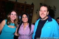 Bar Coronel reúne patrocinadores para agradecimentos da Feijoada 25 anos