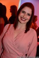 Camilla Santana inaugura - CLINICA ESTIL - no Pátio da Américas