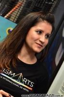 Felipe Vieira realiza sonho e inaugura a própria escola internacional Prisma Arts