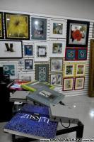 Studio Mais Decorações inaugura com coquetel para convidados, veja quem são eles