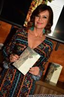 NeteBooks Editora lança 2a. Edição Flóreo = Histórias que se Contam