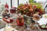 Breton promove Natal do Bem com 100% da renda revertida em prol do GACC
