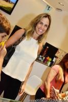 TrackeField completa CINCO ANOS no Colinas Shopping
