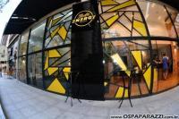 Studio Energy Sport abre as portas no Pátio das Américas Mall