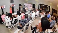 Cerimonialista Fabi Rosa lança PortaldoSim especialmente para casamentos
