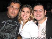 Grupo Rhaas / Fazenda Coleginho - 22/05/2008 / Jacareí - SP