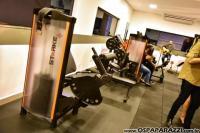 Centro de Treinamento EQUILIBRE-SE inaugura com conceito diferente na hora de se exercitar