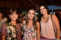 Cláudio Giordani anuncia que Solange Moraes continua na programação regional 2018 da Band Vale