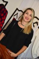 Abrah seu Closet comemora SETE anos e apresenta showroom de Cara Nova