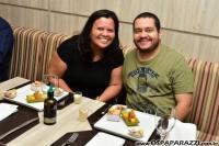 Até 25 de maio acontece o melhor da Culinária Peruana nas unidades da Rede Accorhotels