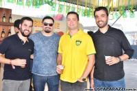 Mr Moo Churrasco - o maior churrasco do mundo - é de São José dos Campos