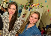 Venha ser um EXPOSITOR no maior evento infantil do vale - Expo Kids e Party