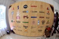 Polo Vale Decor monta camarote exclusivo na Feijoada Apimentada 2018