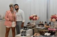 Abrah seu Closet realiza mais um sonho de vestir clientes dos pés à cabeça