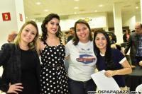 Edição especial 60 anos Veibras SJCampos apresenta Concurso Pin-Ups 2018