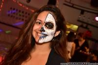 Yex Boliche Food e Fun promove Noite do Halloween 2018