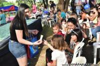 Bicho Papão realiza desfile Primavera/Verão 2019 no Clube Sta Rita