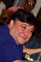 Abel Freitas promove evento para apresentar o seu novo posicionamento no mercado