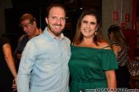 Quer casar em Cancún? A Check in Planners é especializada em Wedding Destination