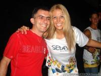 Festival de Verão 2009 / Salvador - BA