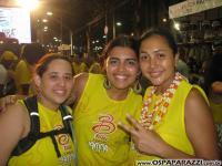 PapaFolia 2009: Bloco Balada / Circuito Barra-Ondina - 24/2/2009 / Salvador - BA