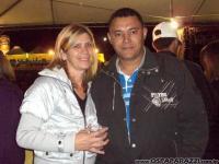 Jorge e Matheus / Univap Urbanova - São José dos Campos