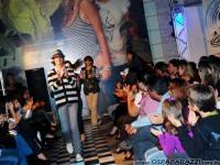Multi Fashion em Jacareí: veja fotos da moda jovem