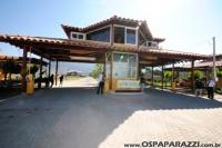 Lançamento do Costa Nova Residence em Caraguatatuba
