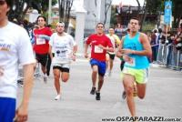 Veja as fotos dos ganhadores do 4a. Oscar Fashion Running Adidas