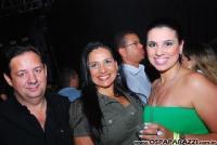 Veja as fotos do show de Bruno e Marrone em Caçapava