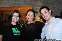 Agência comemora 20 anos em São José dos Campos